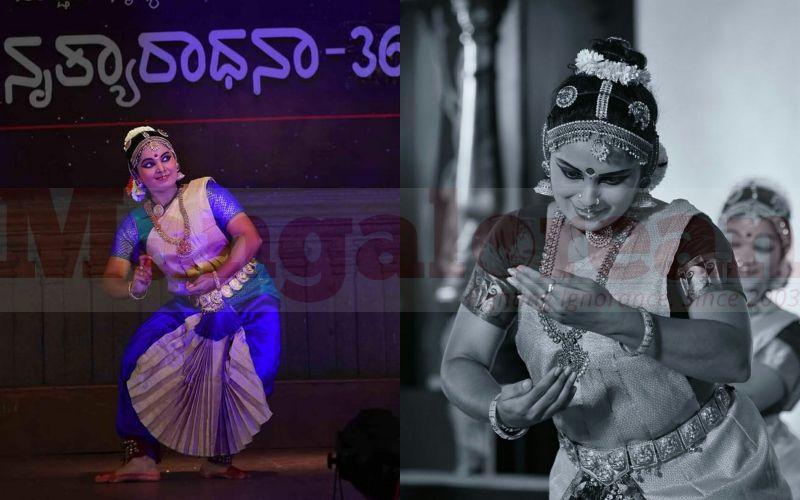 bharatha-natyam-chaithra-02
