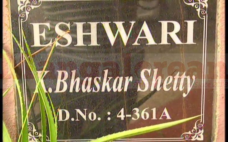 bhaskar-shetty-murder-20160808-02