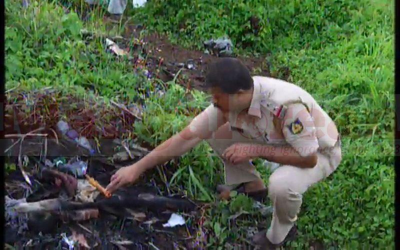 bhaskar-shetty-murder-20160808-06