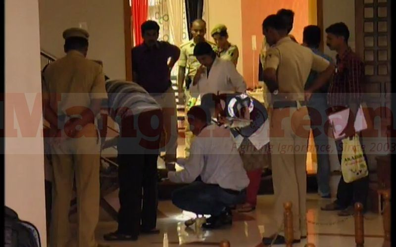 bhaskar-shetty-murder-20160808-13