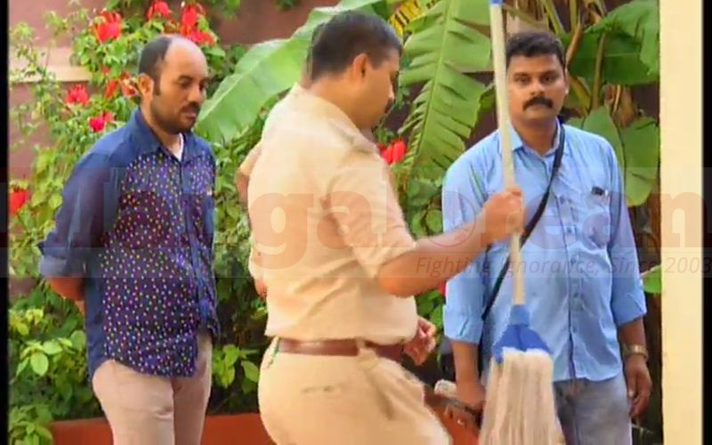 bhaskar-shetty-murder-20160808-14