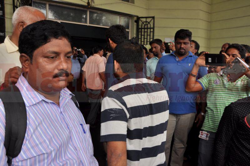 bhaskar-shetty-murder-case-court-produce-20160824-06 - Copy