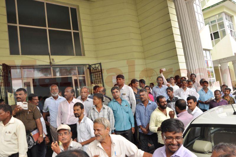 bhaskar-shetty-murder-case-court-produce-20160824-11