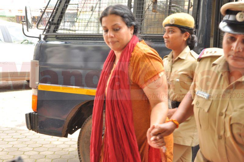 bhaskar-shetty-murder-case-court-produce-20160824-12
