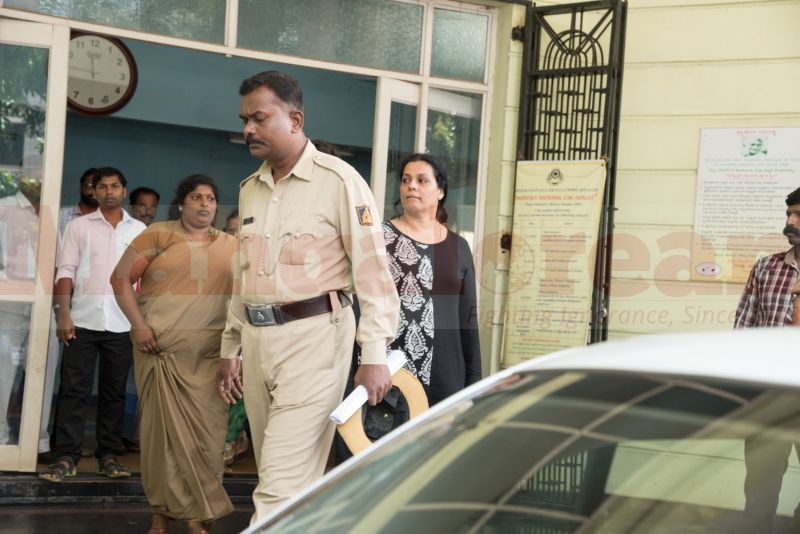 bhaskar-shetty-murder-wife-son-produced-court-20160808-00