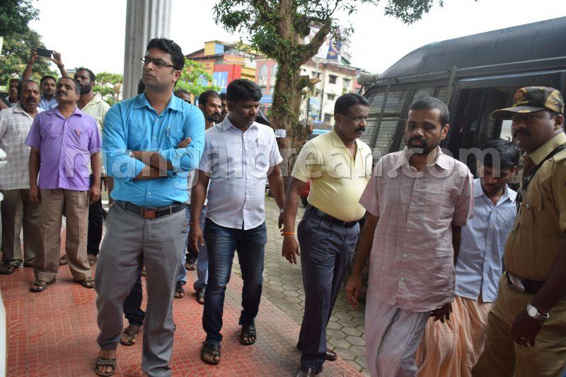 bhasker-shetty-murder-case
