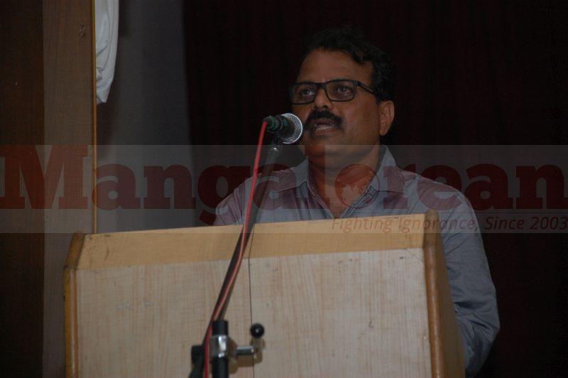 bunt-protest-bhaskar-shetty-murder-case-20180810-10