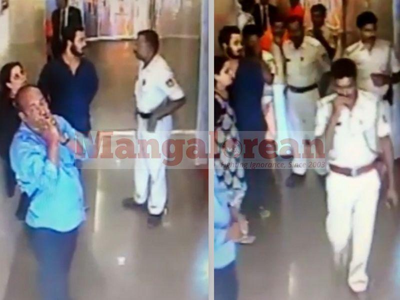 cctv-footage-bhaskar-shetty-case