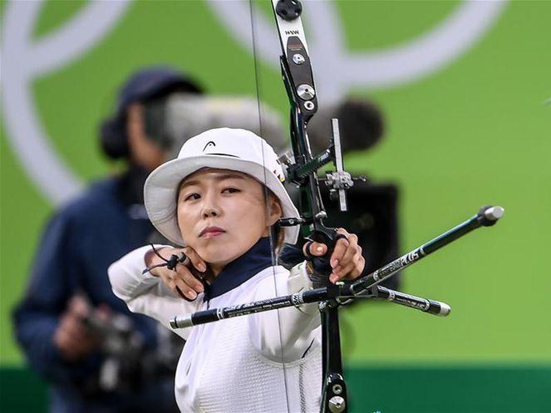 chang-hye-jin-archery-20160812