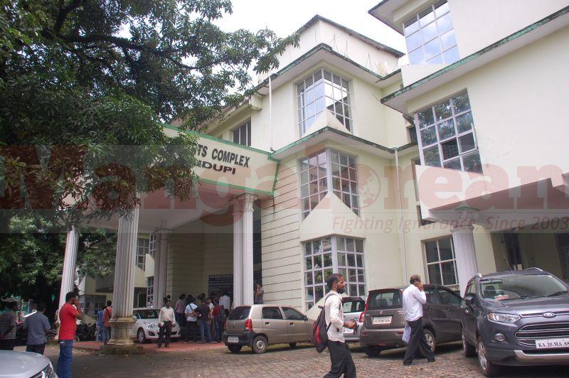 court-produce-bhaskar-shetty-murder-20160811-01