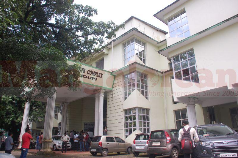 court-produce-bhaskar-shetty-murder-20160811-02