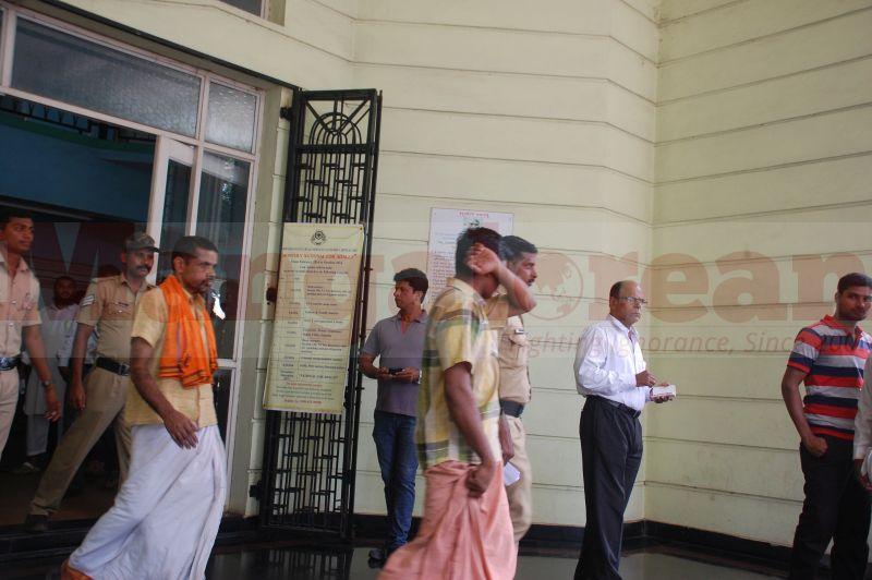 court-produce-bhaskar-shetty-murder-20160811-04