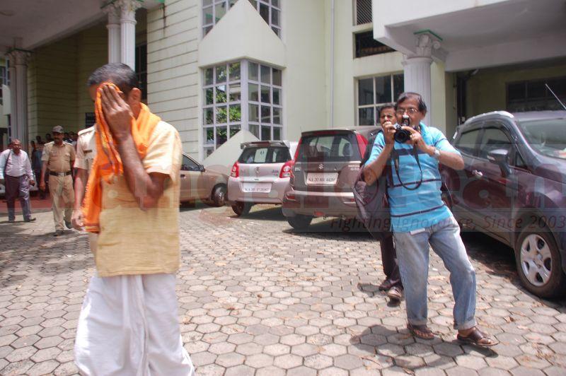 court-produce-bhaskar-shetty-murder-20160811-09