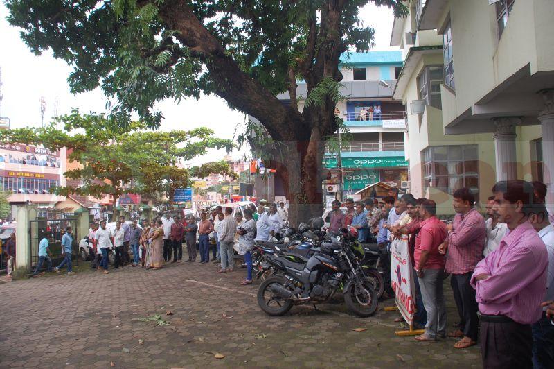 court-produce-rajeshwari-navaneet-niranjanbhat-20180816-04