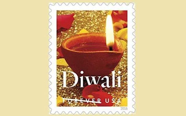diwali-stamp-20160824