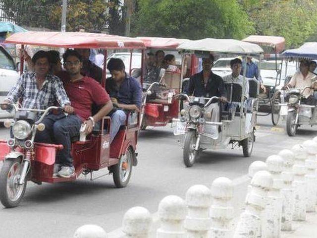 e-rickshaws-20160831