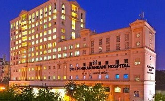 hiranandani-hospital-powai-mumbai