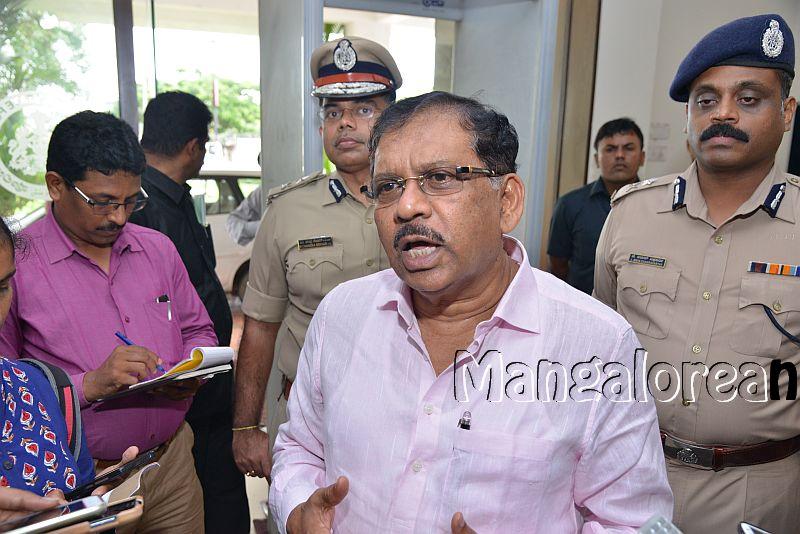 home-minister-Dr-G-Parameshwer (43)