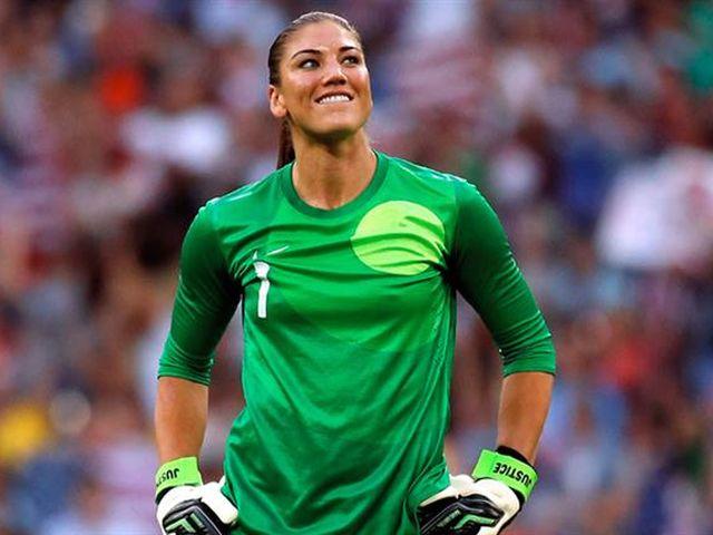 hope-solo-womens-football-20160825