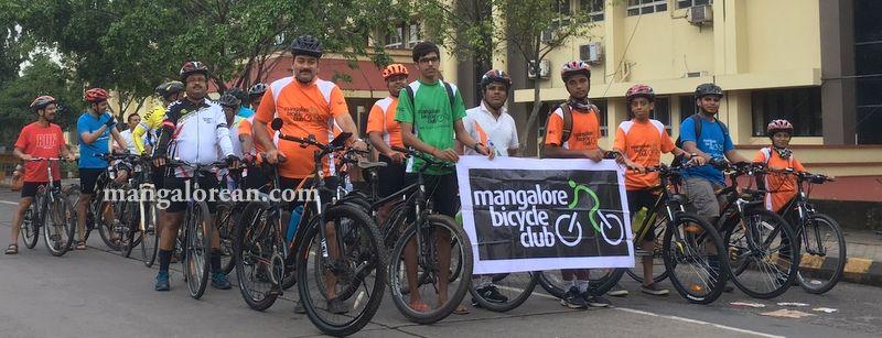 image001aj-shetty-bicycle-rally-20160815-001