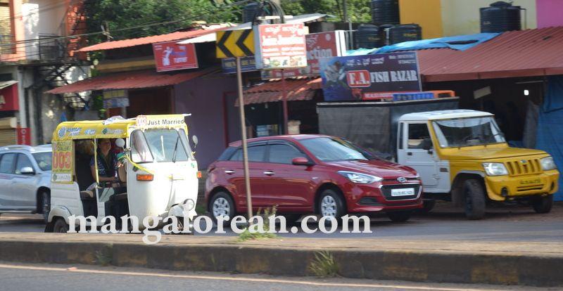 image001auto-rickshaws-mumbai-express-20160817-001