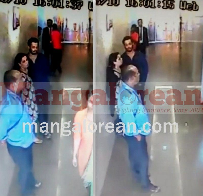 image001bhaskar-shetty-murder-case-20160812-001