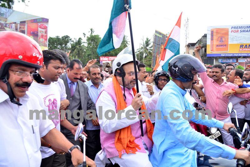 image001freedom-BJP-20160821-001