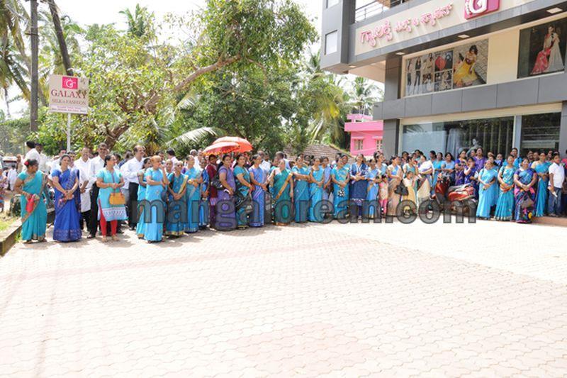 image001hore-kanike-procession-kalmadi-20180813