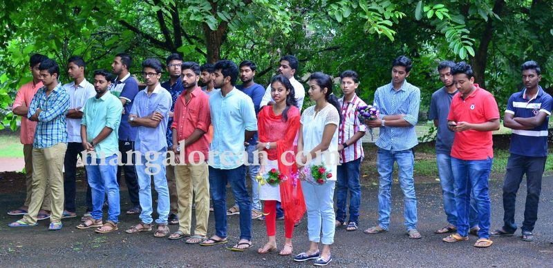 image001kaces-hostel-celebrated-ind-day-20160815-001