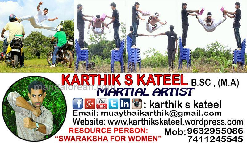 image001karthik-s-kateel-20160806-001