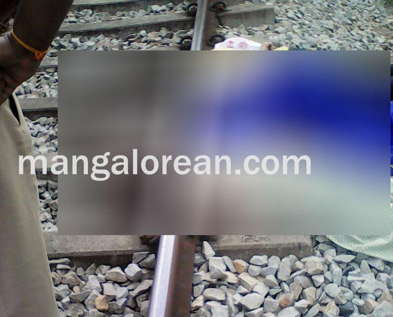 image001shivamogga-railway-suicide-20160809-001