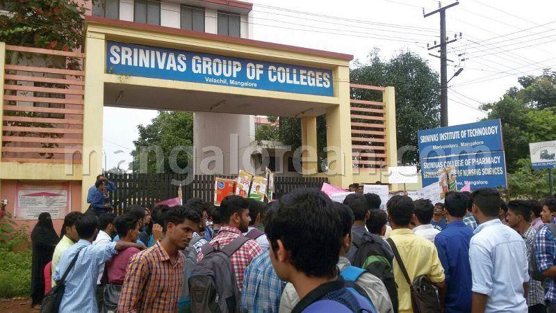image001srinivas-college-protest-20160827-001