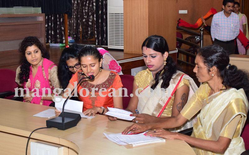 image001transgenders-parivarthan-20160830-001
