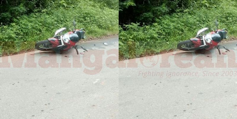 image001youth-killed-in-bike-tipper-collision-20160802