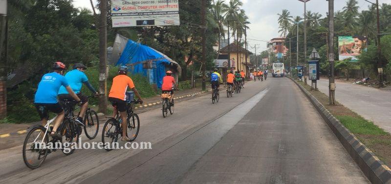 image002aj-shetty-bicycle-rally-20160815-002
