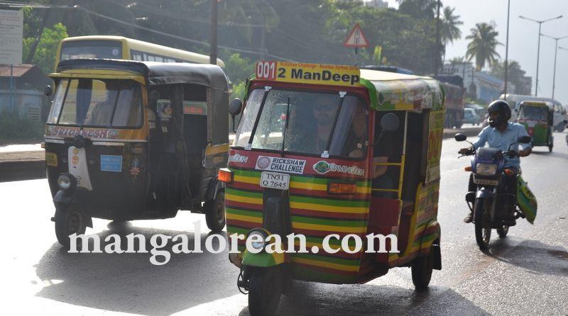 image002auto-rickshaws-mumbai-express-20160817-002