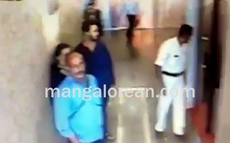 image002bhaskar-shetty-murder-case-20160812-002