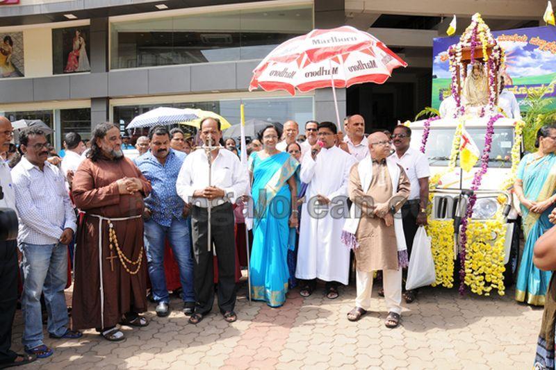 image002hore-kanike-procession-kalmadi-20180813
