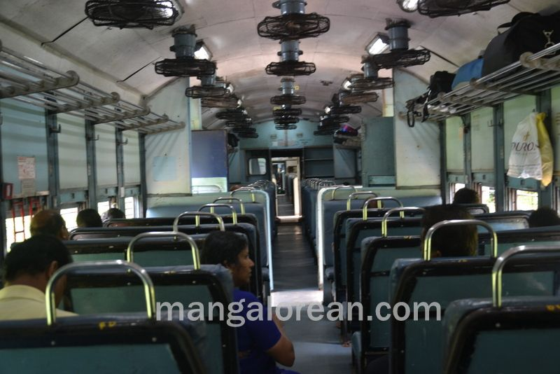 image002madgaon-express-20160804-002