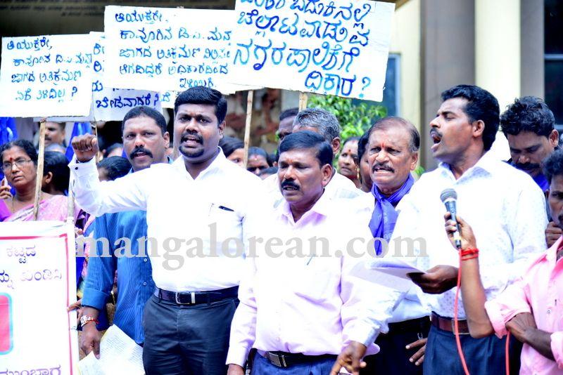 image002mcc-sc-st-protest-20160820-002