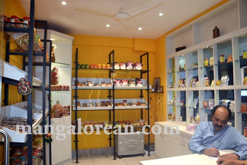 image002mishal-spices-shop-mangaluru-20160827-002
