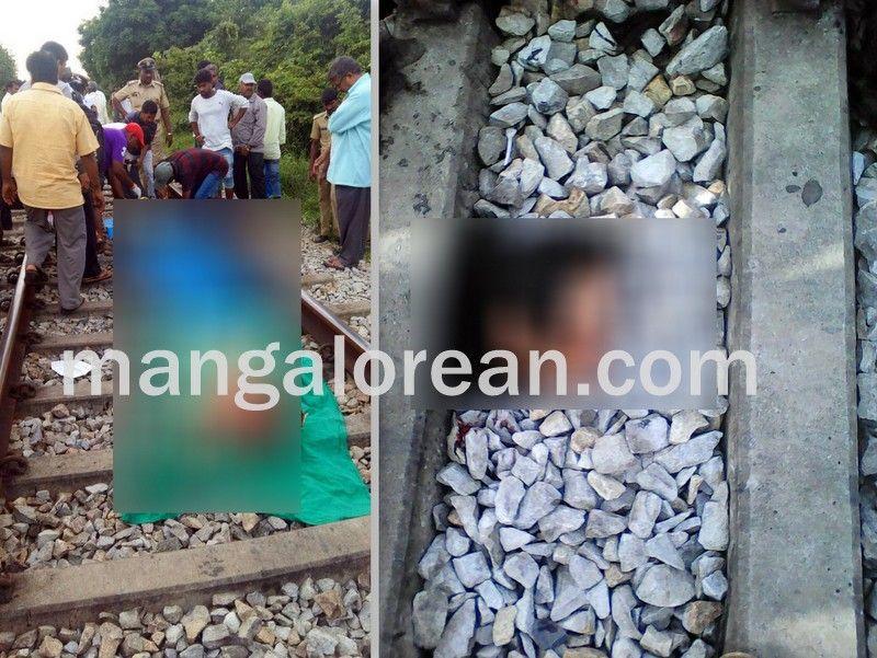 image002shivamogga-railway-suicide-20160809-002