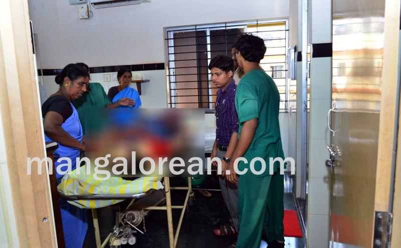 image002susheela-jayashree-hospital-suicide--20160812-002