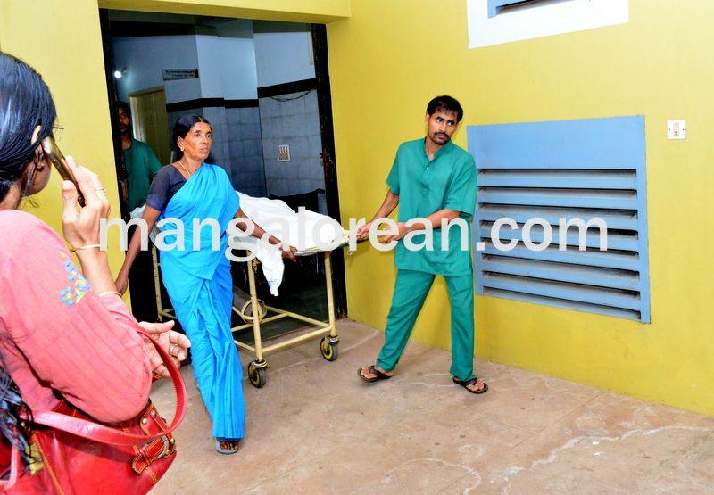 image002susheela-jayashree-hospital-suicide1-20160812-002