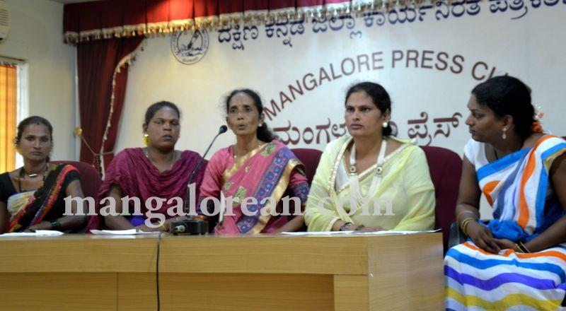 image002transgender-parivarthan-20160829-002