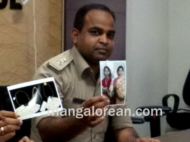 image002two-women-from-tamilnadu-arrested-in-theft-case-20160806-002