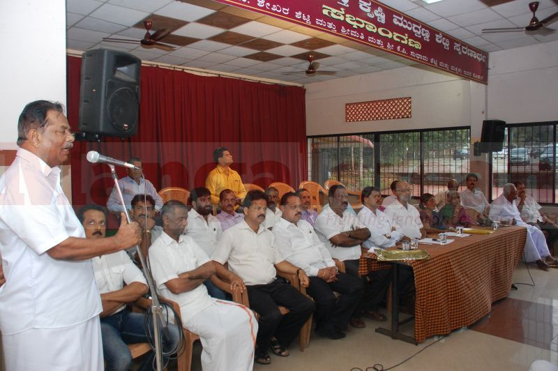 image003bhaskar-shetty-murder-bunts-meeting-20160809