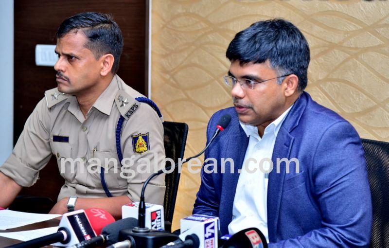 image003ccb-police-seize-51-kg-ganja-one-arrested-20160804-003
