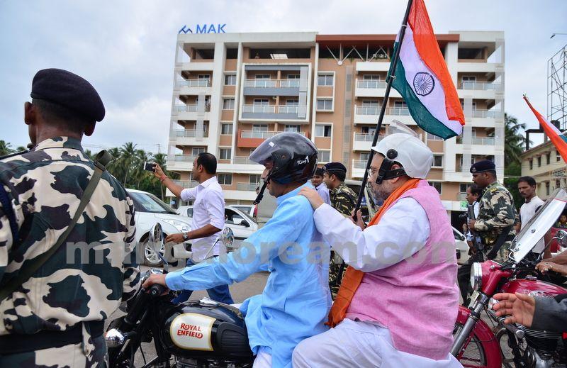 image003freedom-BJP-20160821-003