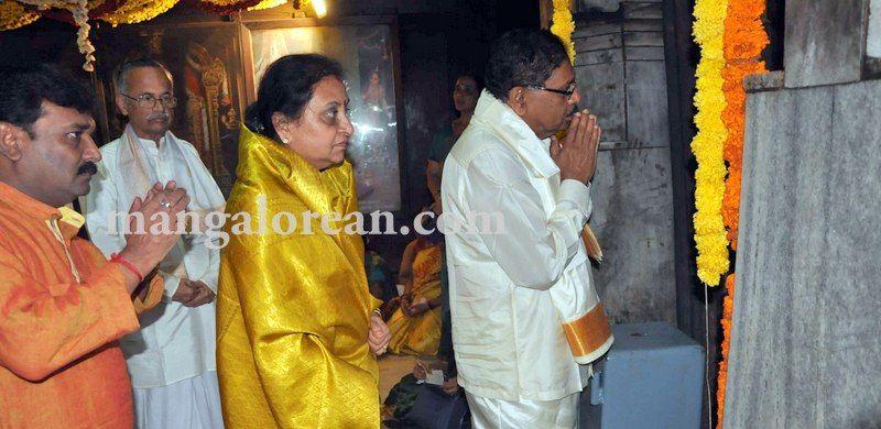 image003g-parameshwar-udupi-krishna-temple-20160826-003